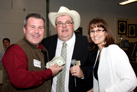 Chamber After Hours at Arnold Center