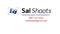 Sal Shoots logo only_Blue