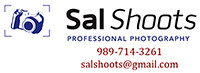 Sal Shoots logo only_Blue 80 res